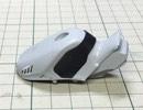 KWP-TNKR5S